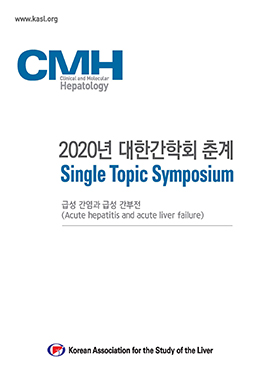 Single Topic Symposium (STS)
